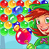 Bubble Shooter Games
